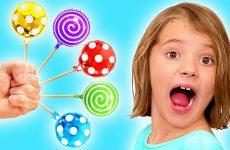 Maks-i-Katya-i-ih-konfety
