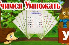 Tablitsa-Umnozheniya-Ezhik-ZHeka-uchitsya-umnozhat