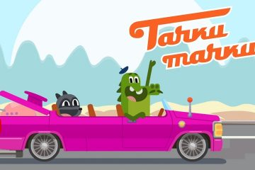 TACHKI-TACHKI-Umnaya-mashina-Novye-multiki-pro-mashinki