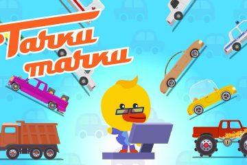 TACHKI-TACHKI-Viktorina-Novye-multiki-pro-mashinki