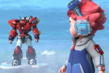 Metaliony-novye-serii-33-36-serii-Multiki-Transformery-Mashinki