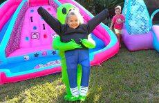 Diana-wants-to-be-taller-and-other-Funny-Stories-by-Kids-Diana-Show