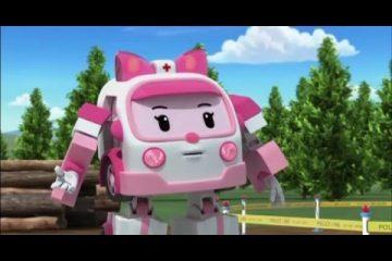 Robokar-Poli-Transformery-Vse-lyubyat-tsirk-multfilm-16