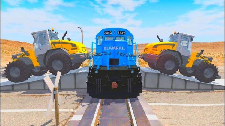 Video-igra-pro-mashiny-traktory-i-poezda-Samye-novye-eksperimenty